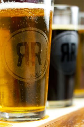 Vasos para cerveza personalizados